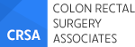 Colon Rectal Surgical Associates